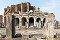 Anfiteatro Campano esterno.jpg