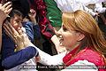 Angelica Rivera de Peña Visita el Estado de México. (7129046305).jpg