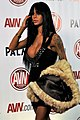 Angelina Valentine at 28th AVN Awards ((January 8, 2011).jpg
