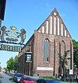 Angermuende - Klosterkirche - geo.hlipp.de - 37596.jpg