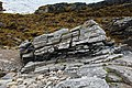 Angewitterter Lewis-Gneis an der Westküste von Great Bernera II.jpg