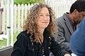 Ania Szado - Eden Mills Writers Festival - 2013 (DanH-2165).jpg
