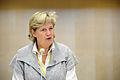 Anita Broden (FP) Sverige. Nordiska radets session i Stockholm 2009.jpg