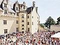 Anjou Vélo Vintage Château de Montsoreau-Museum of Contemporary Art.jpg