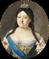 Anna Ioannovna portrait miniature 2.png