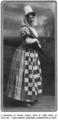 AnnieDirkens1907.tif