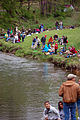 Annual Kids Fishing Day at Natural Tunnel State Park (8691674399) (2).jpg