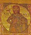 Annus Catedral de Girona.jpg