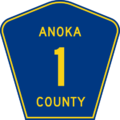 Anoka County Road 1.png