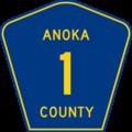 Anoka County Road 1.png