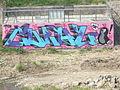 Ansan 122.JPG