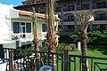 Antalya - 2005-July - IMG 3123.JPG