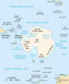 Antarctique carte.png