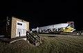 Antares Orbital ATK-8 Mission (NHQ201711090013).jpg