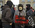 Anti - ACTA (6876638545).jpg