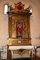 Antibes-Cathédrale-Sacré coeur.jpg