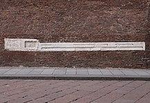Antiche misure - Bologna.jpg