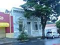 Antiga Casa do Poltronieri - Jaguariuna SP - panoramio.jpg