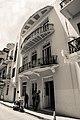 Antigua Residencia Duque - Flickr - GaryAmberths.jpg