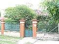Antiguo portal - panoramio.jpg