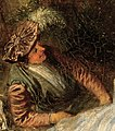 Antoine Watteau - The Feast of Love - Google Art Project (detail, the man reclining).jpg