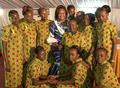 Antoinette Sassou Nguesso au Gala de Brazzaville.png
