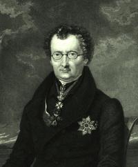Anton Friedrich Mittrowski von Mittrowitz und Nemischl 1835.png