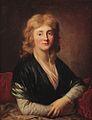 Anton Graff - Juliane Wilhelmine Sophie von Sivers.jpg