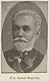 Antoni Nagórny (61988).jpg
