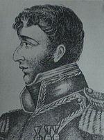 Antonio González Balcarce.jpg