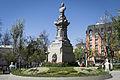 Antonio José de Sucre 0.jpg