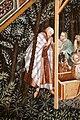 Antonio vite, presepe di greccio, 1390-1400 ca. 03.jpg
