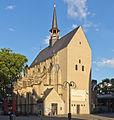 Antoniterkirche Köln-3844.jpg