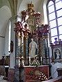 Antonius-altaar Sint Franciscus Zwilbroek.jpg