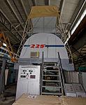 Antonov An-225 flight simulator.jpeg