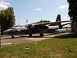 Antonov An-26 Czech airforce 2507 pic3.JPG