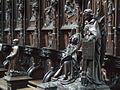Antwerp, Cathédrale Notre-Dame 19.JPG