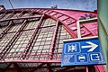 Antwerpen-Centraal mid and lower track levels 9.jpg