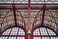 Antwerpen-Centraal top tracks level view R.jpg