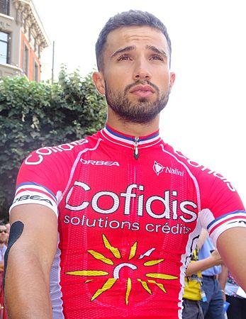 Antwerpen - Tour de France, étape 3, 6 juillet 2015, départ (039).JPG