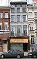 Antwerpen Amerikalei 18 - 128722 - onroerenderfgoed.jpg