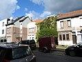 Antwerpen Baron Leroystraat 1-27 tuinwijk - 255850 - onroerenderfgoed.jpg