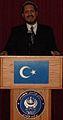 Anwar Yusuf Turani.jpg