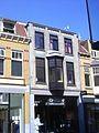 Apeldoorn-hoofdstraat-06190018.jpg