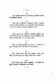Aphorismen Ebner-Eschenbach (1893) 023.png
