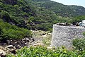 Apiary overlooking river - panoramio.jpg