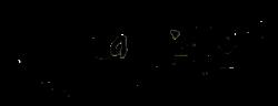 Apocalypse Now Logo.png