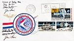 Apollo 15 Sieger cover.jpg