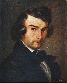 Apollon Mokritsky Russian artist