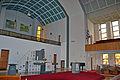 Apostelkirche Essen, innen.JPG